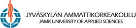 JAMK - Logo